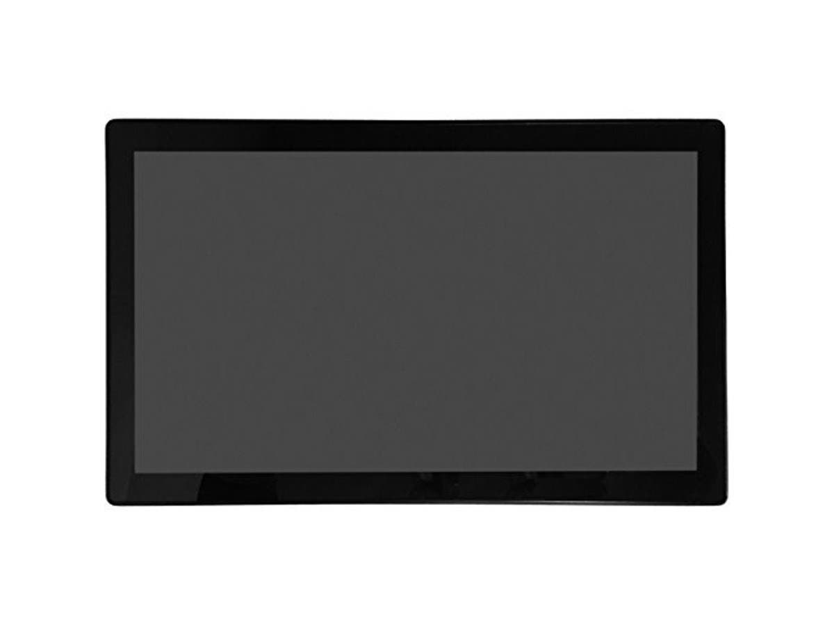 "Mimo Display M18568C-OF MIMO 18.5"" Open Frame LCD Display, 1366 x 768 Resolution, Pcap Touch, Wide Viewing Angle"