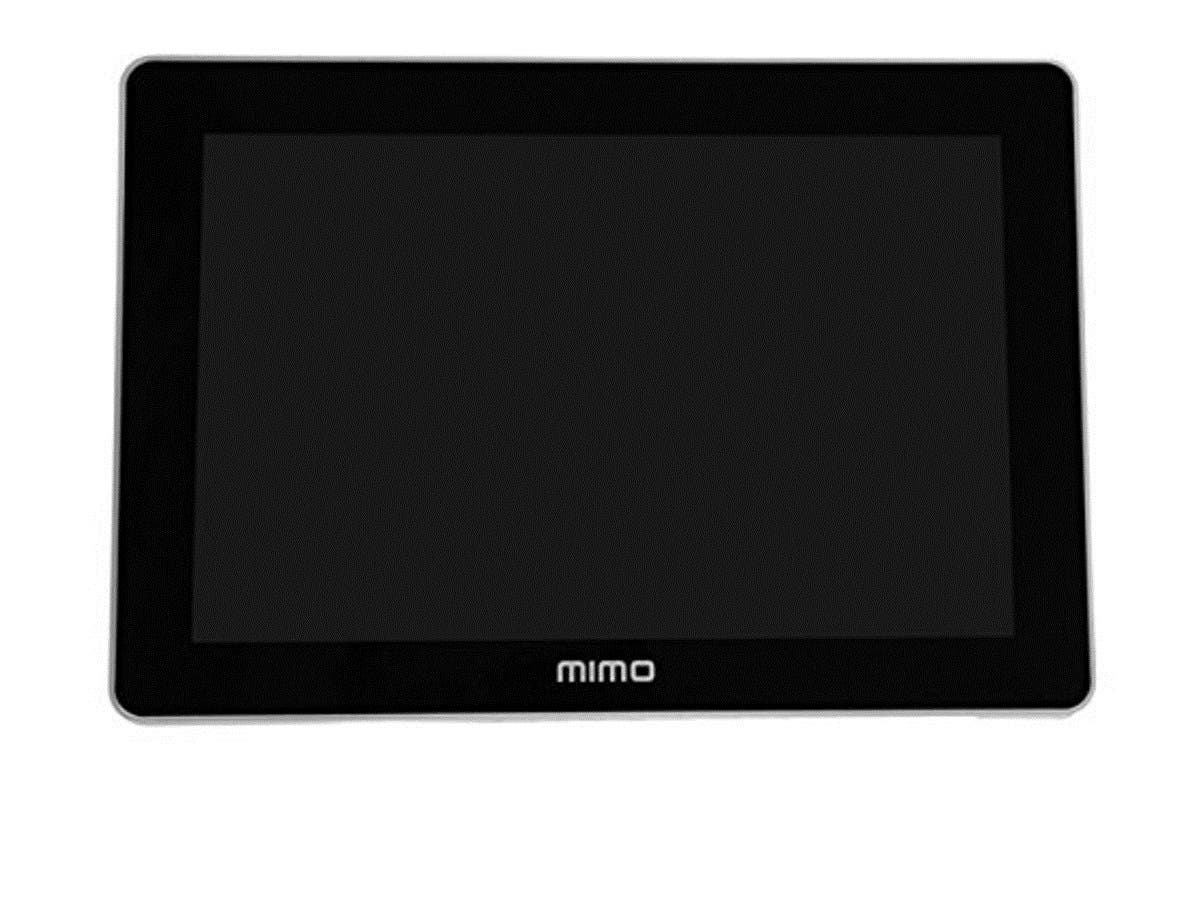 Mimo Vue HD Display UM-1080-NB USB Non-Touch 10.1 inches 1280x800 Display Only(NO BASE) -Large-Image-1