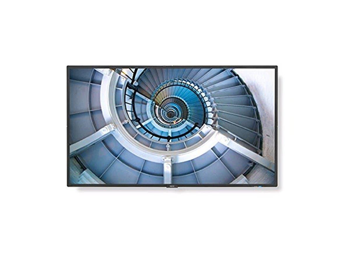 NEC Monitor 40-Inch Screen LCD Monitor (P404)