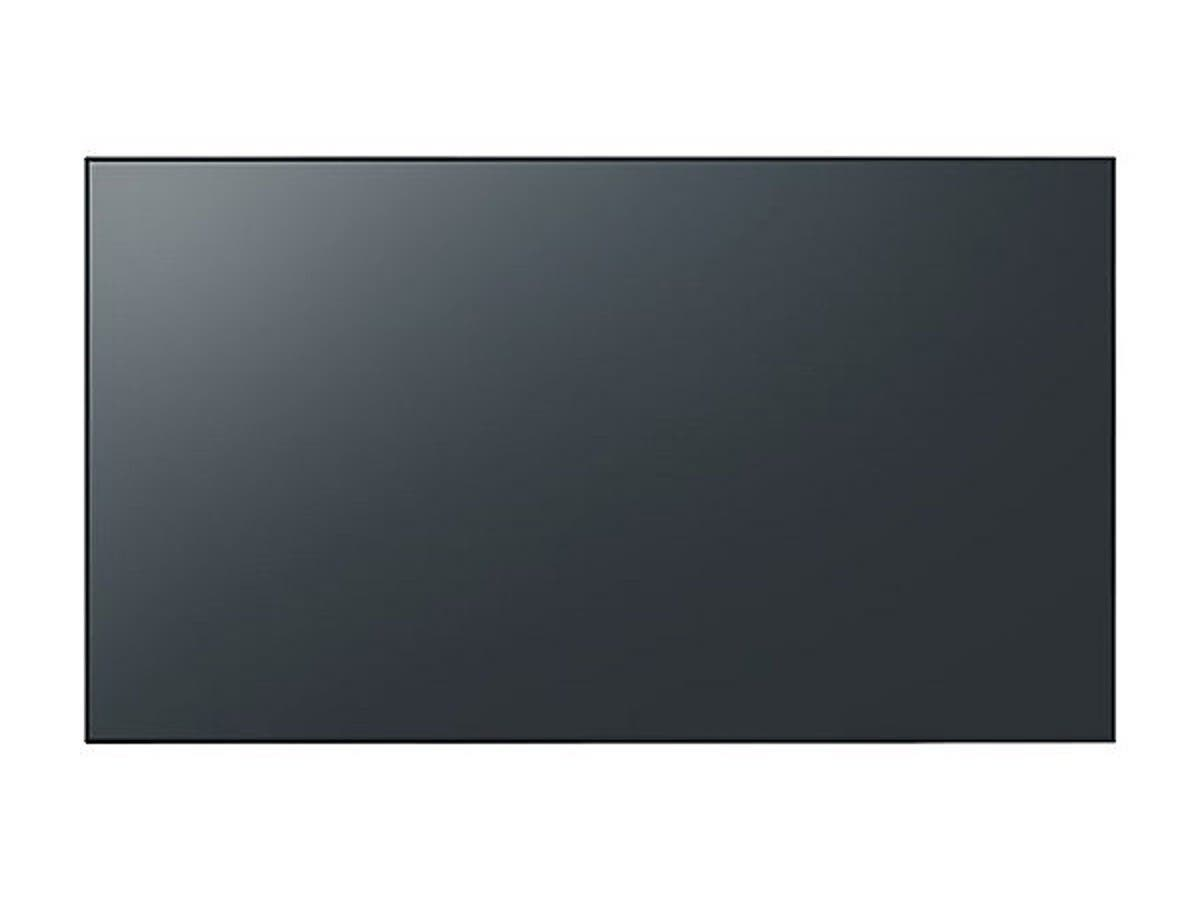 "Panasonic TH-42AF1U AF1 series - 42"" Class (41.9"" viewable) LED display-Large-Image-1"