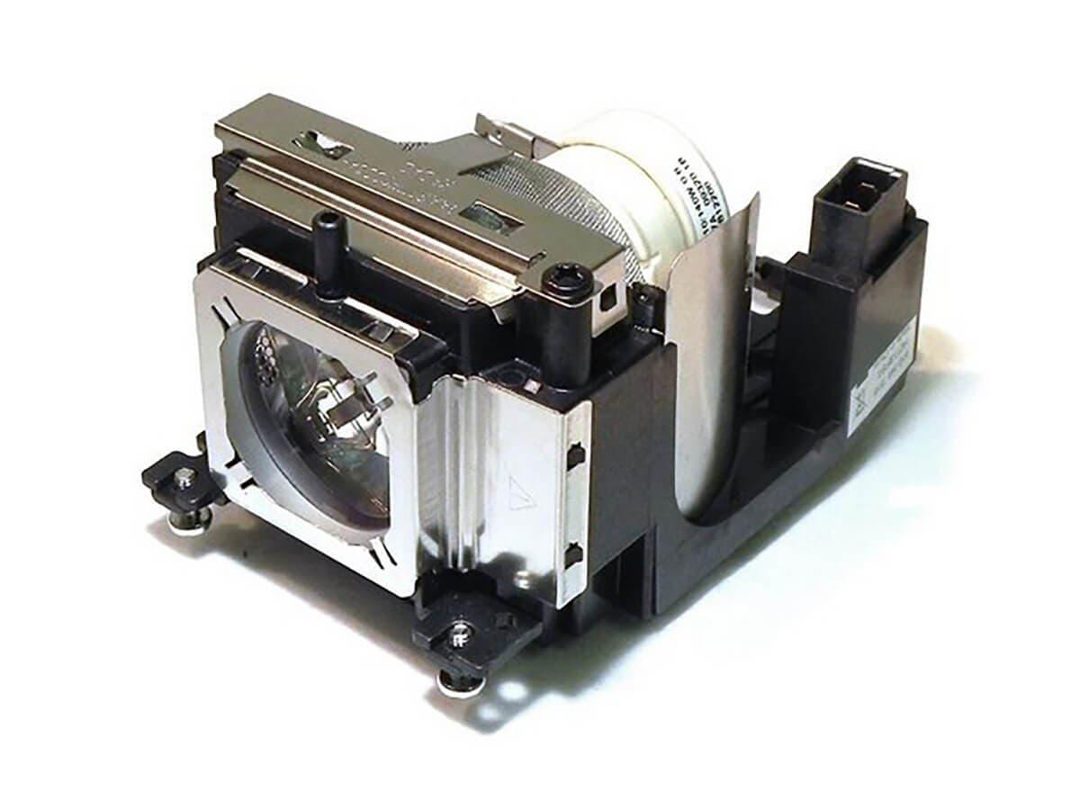 Panasonic ET-SLMP140 Replacement Lamp - 230 W Projector Lamp - 3000 Hour, 4000 Hour Economy Mode-Large-Image-1