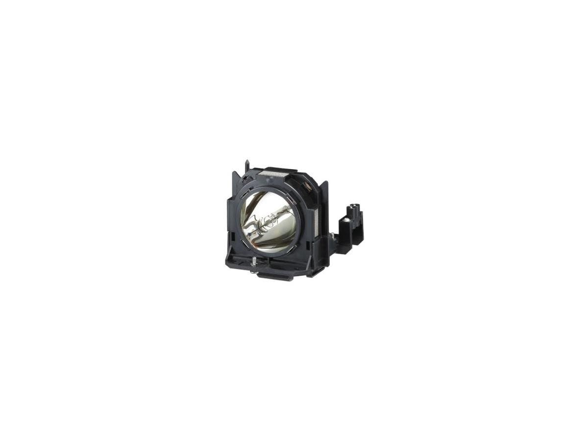 Panasonic ETLAD60A Replacement Lamp - 310 W Projector Lamp - UHM-Large-Image-1