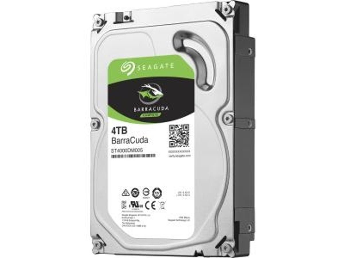 20PK 4TB BARRACUDA SATA 5900 RPM 64MB 3.5IN-Large-Image-1