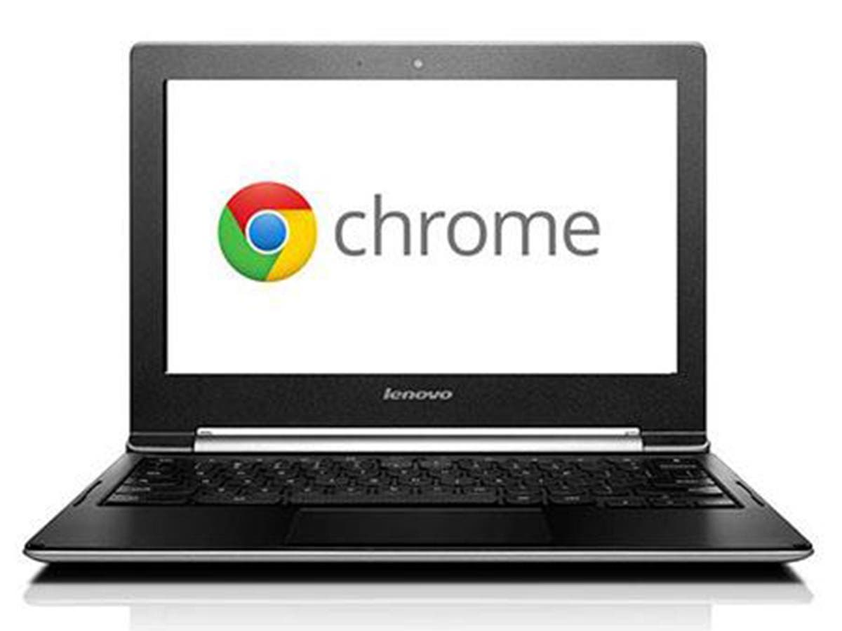 "Lenovo N20 Chromebook 11.6"" LED Chromebook - Intel Celeron N2830 Dual-core (2 Core) 2.16 GHz - Graphite Black (Open Box)"