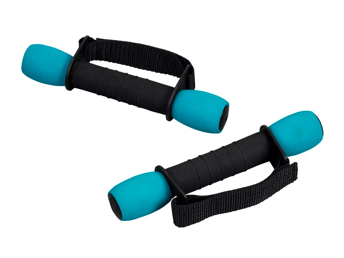 GetFit 1 lb Walking Weights-Large-Image-1