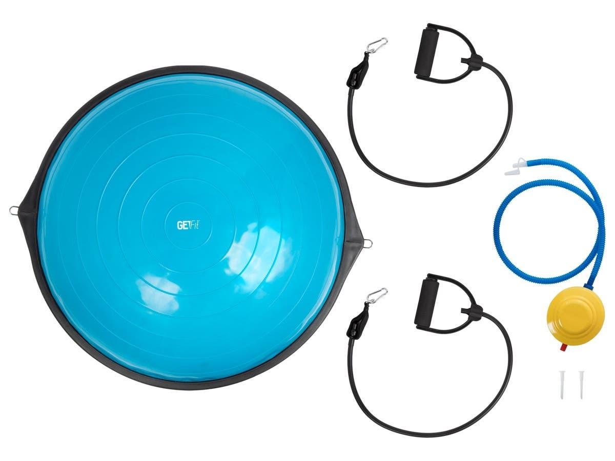 GetFit Balance Trainer Ball-Large-Image-1