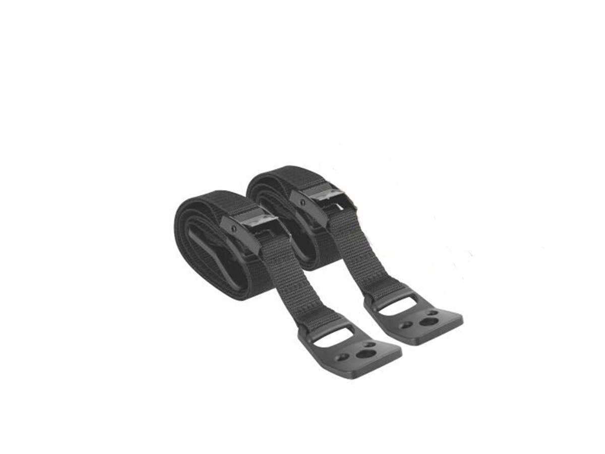 Monoprice Anti-Tip Safety Strap for TV-Large-Image-1