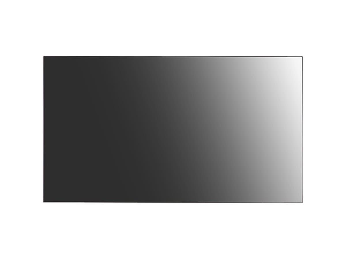 "LG 49VL5B-B Digital Signage Display - 49"" LCD - 1920 x 1080 - LED - 450 Nit - 1080p - HDMI - DVI - Serial - Black-Large-Image-1"
