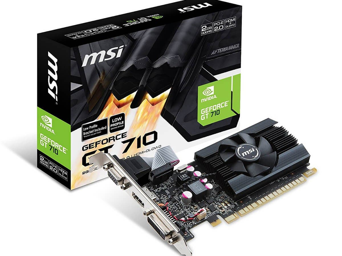 Msi geforce gt 710 directx 12 gt 710 2gd5 lp 2gb 64 bit gddr5 pci msi geforce gt 710 directx 12 gt 710 2gd5 lp 2gb 64 bit gddr5 pci reheart Image collections