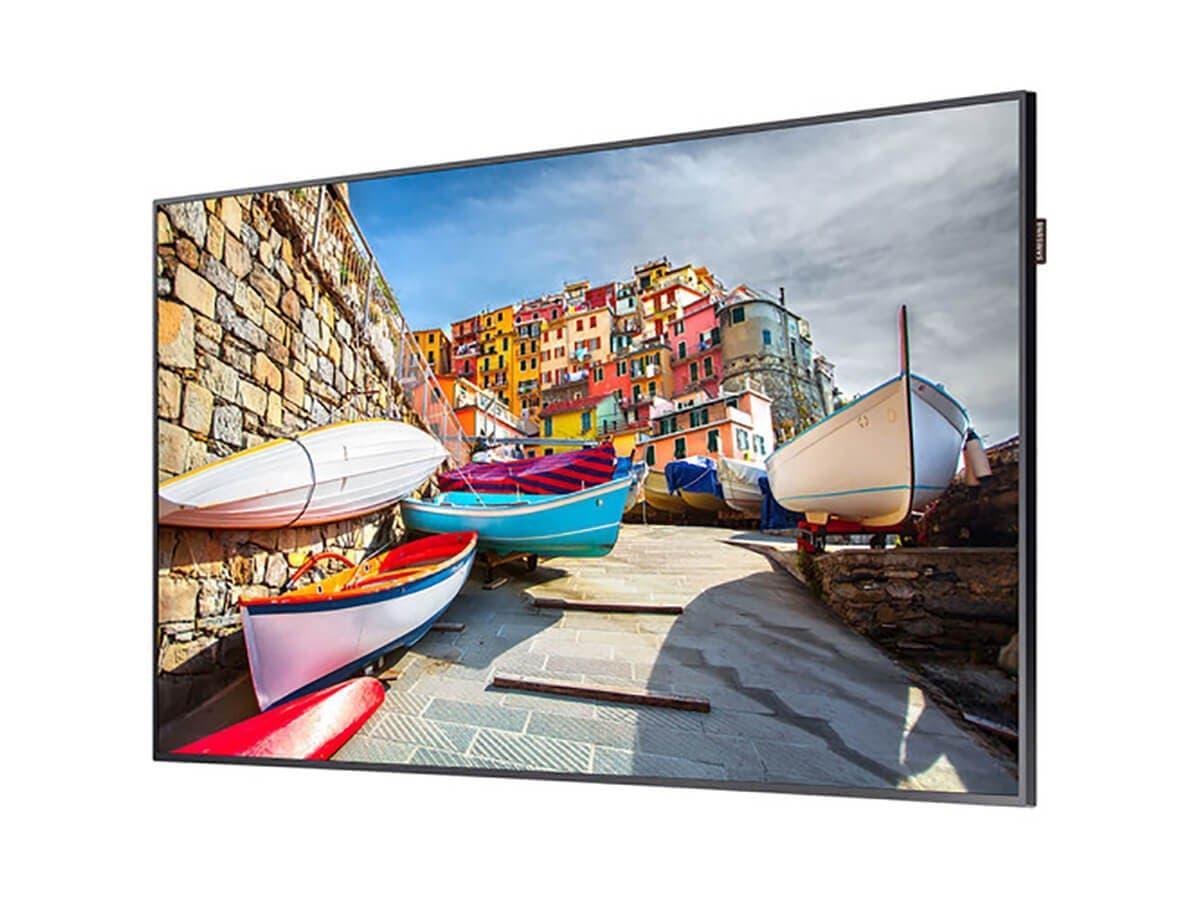 "Samsung PM49H PM-H Series 49"" Edge-Lit LED Display -Large-Image-1"