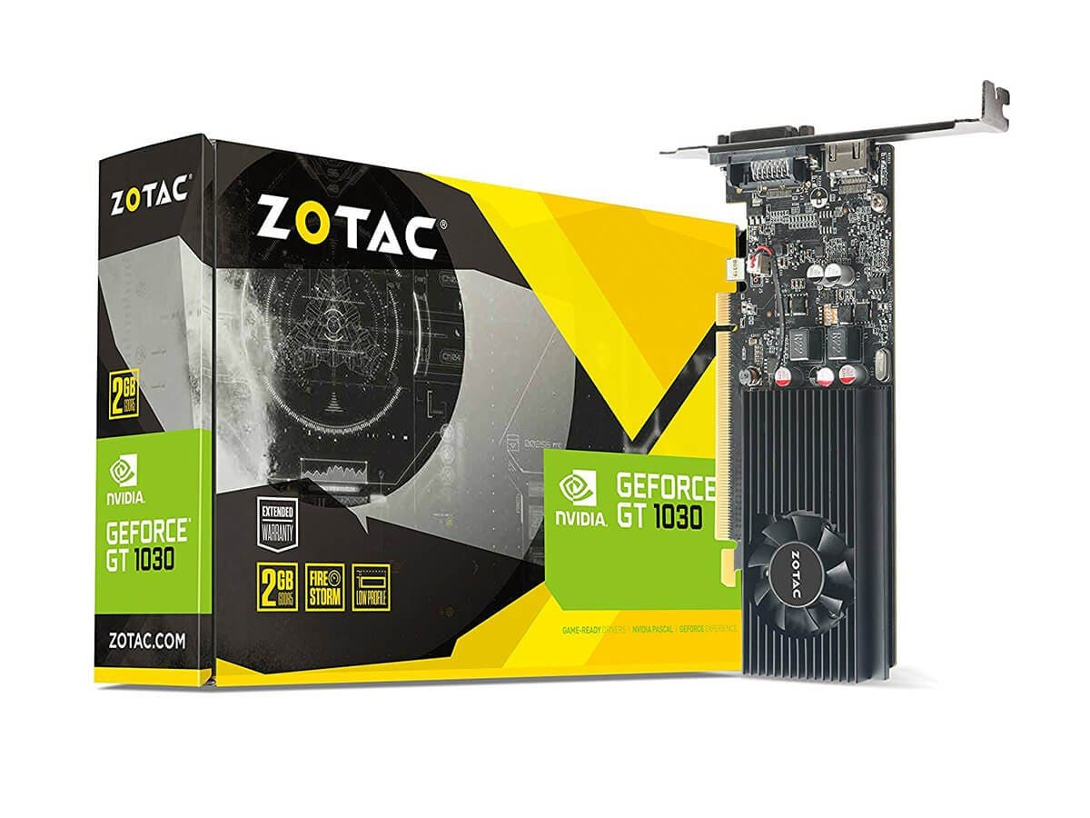 DOWNLOAD DRIVERS: ZOTAC H55ITX-A-E AZUREWAVE WIFI MODULE