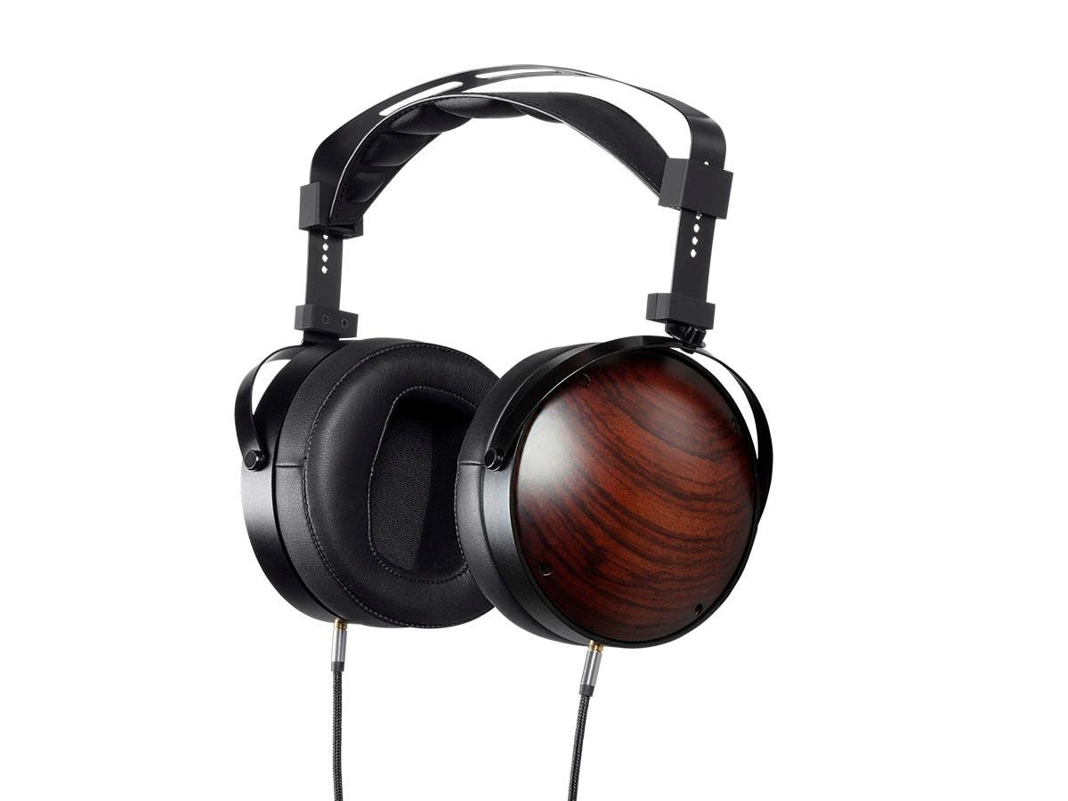 Monolith by Monoprice M1060C Over Ear Closed Back Planar Magnetic Headphones-Large-Image-1