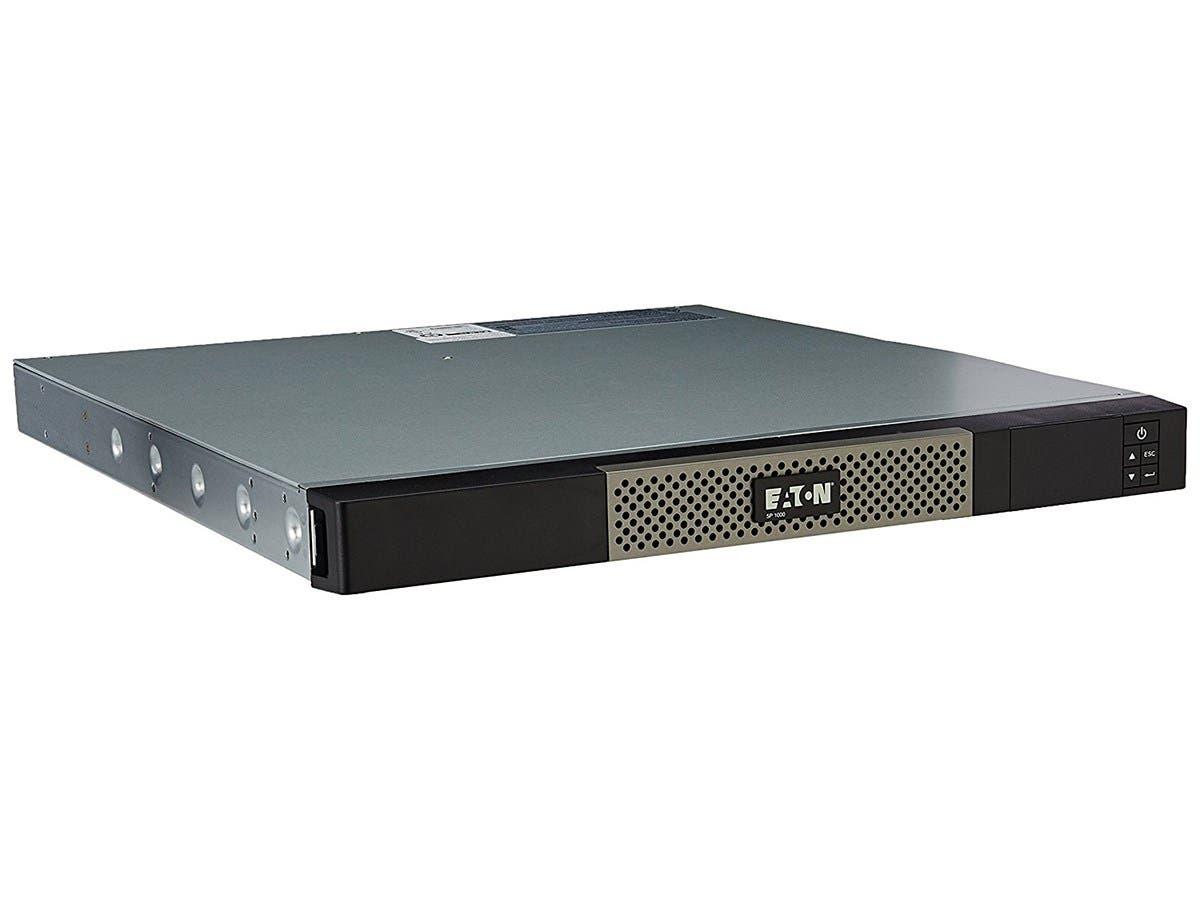 Eaton Electrical 5P1000R UPS Rack, Mountable  - main image