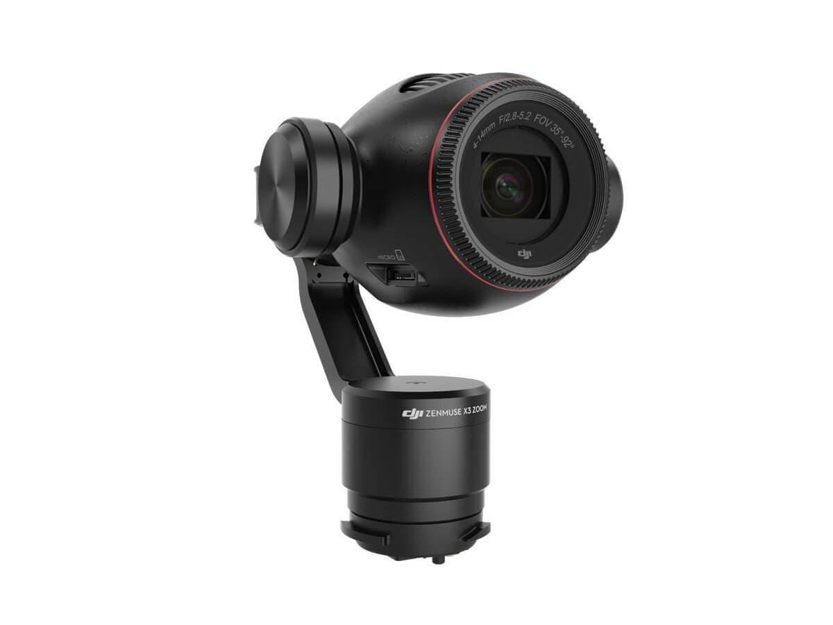 DJI Zenmuse X3 Zoom - CP.BX.000112-Large-Image-1