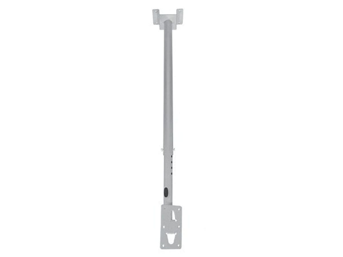 Ceiling TV Mount Bracket - For TVs 23in to 63in, Max Weight 176lbs (for use with PIDs 2852 3003 or 3004)-Large-Image-1