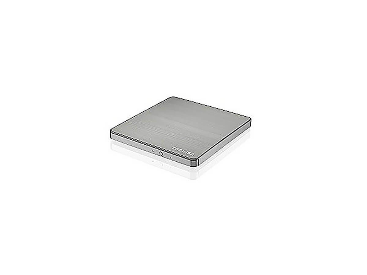 Toshiba USB3.0 Portable Supermulti Drive - PA5221U-2DV2-Large-Image-1