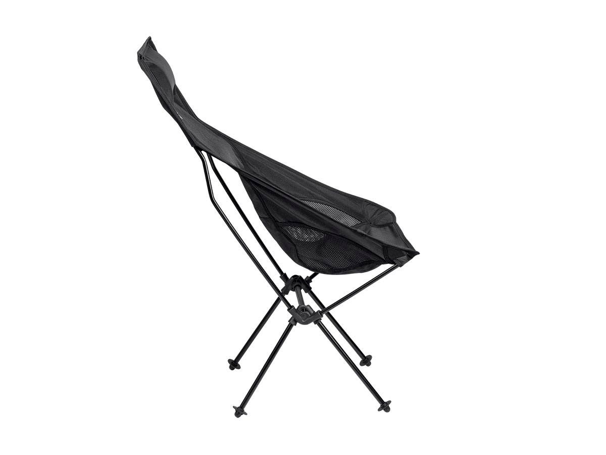 Pure Outdoor By Monoprice Tall Camp Chair Small Image 4