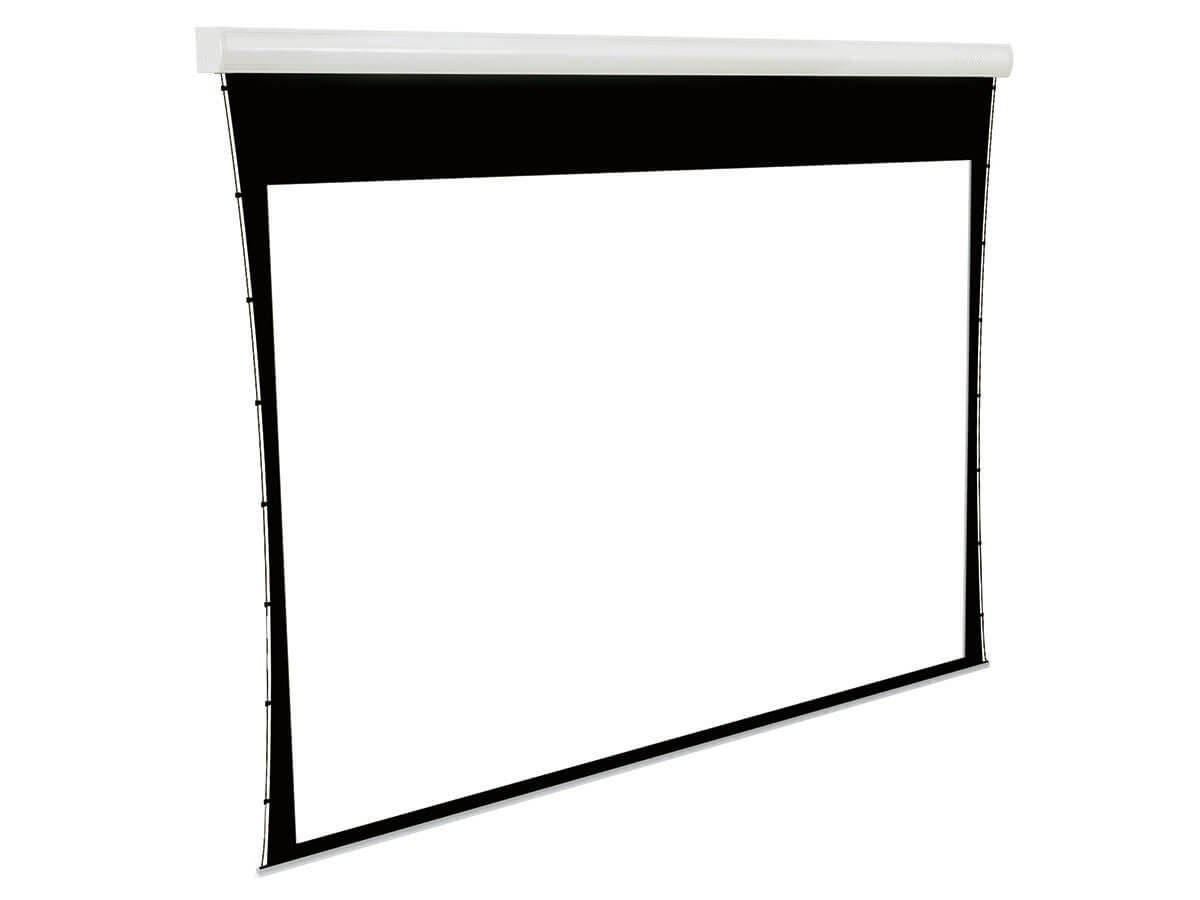 Monoprice 150-inch Ultra HD 4K Motorized Projection Screen 16:9 No Logo-Large-Image-1