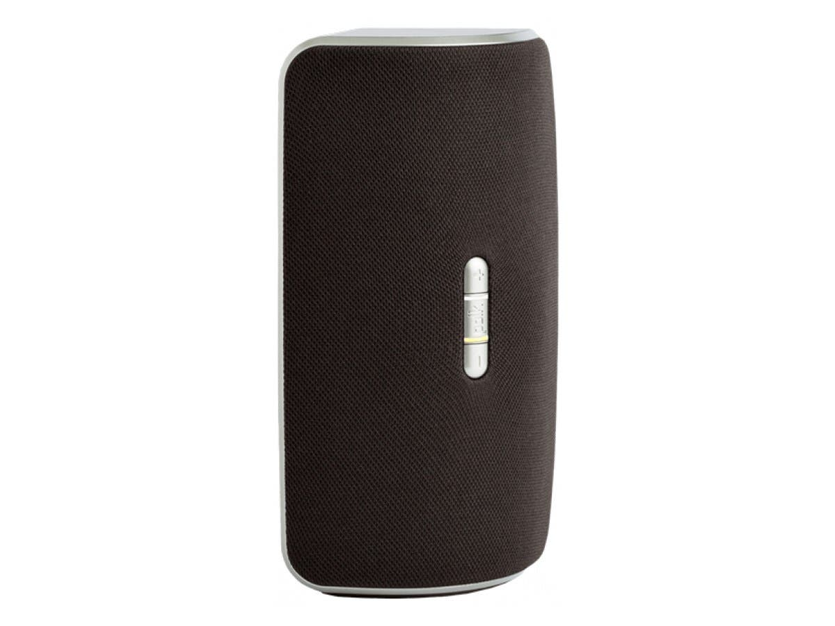 Polk Omni S2 Rechargeable Compact Wireless Music Streaming Speaker with WiFi  - Factory Refurbished  -Large-Image-1