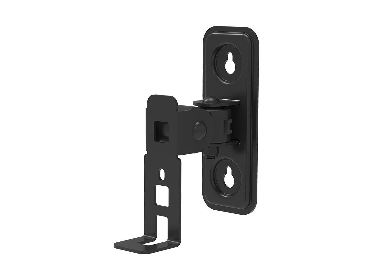 Monoprice Pivoting Speaker Wall Mount for SONOS PLAY:1 Speaker-Large-Image-1