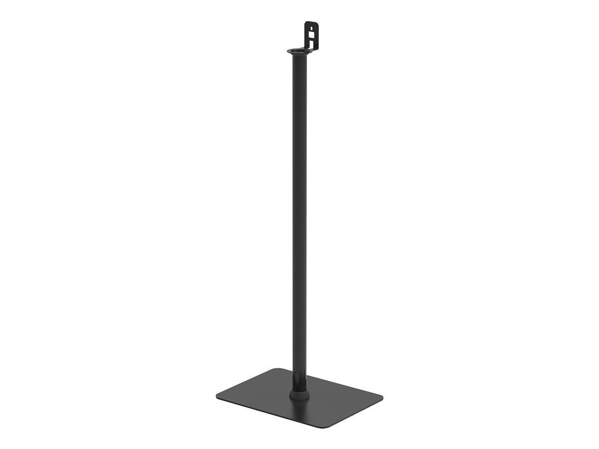 Monoprice Floor Speaker Stand for SONOS PLAY:1 Speaker-Large-Image-1