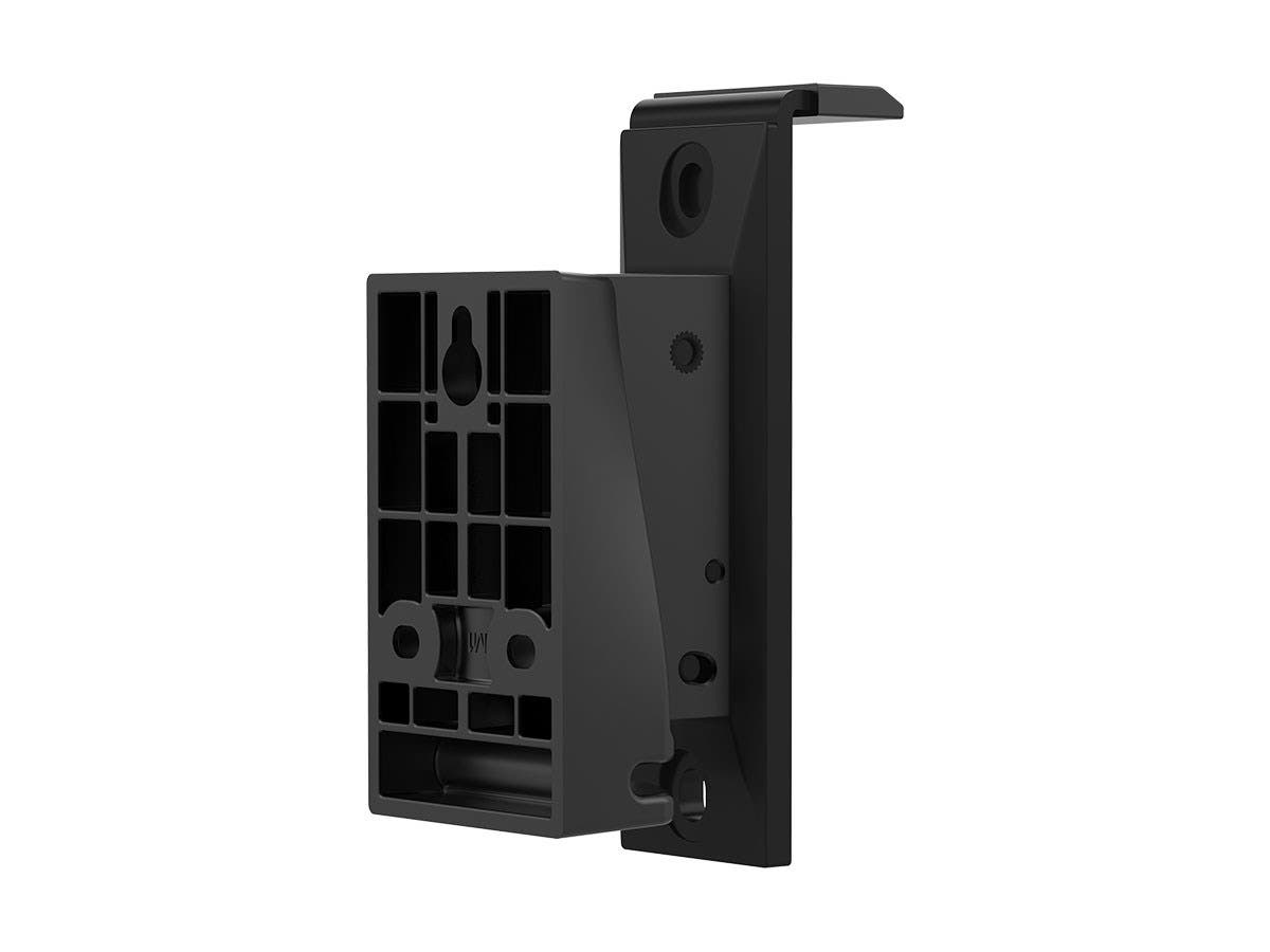 Monoprice Fixed Wall Mount for SONOS® PLAY:1 Speakers-Large-Image-1