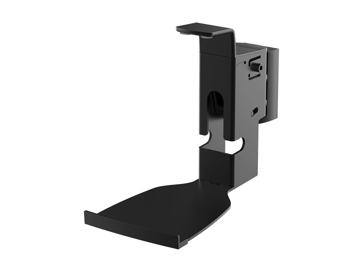 Monoprice Premium Fixed Wall Mount for SONOS® PLAY:5 Speakers-Large-Image-1