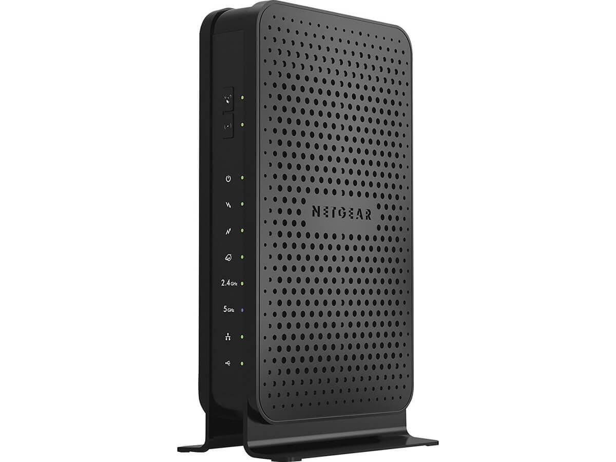 Netgear N600 Router Diagram - All Kind Of Wiring Diagrams •