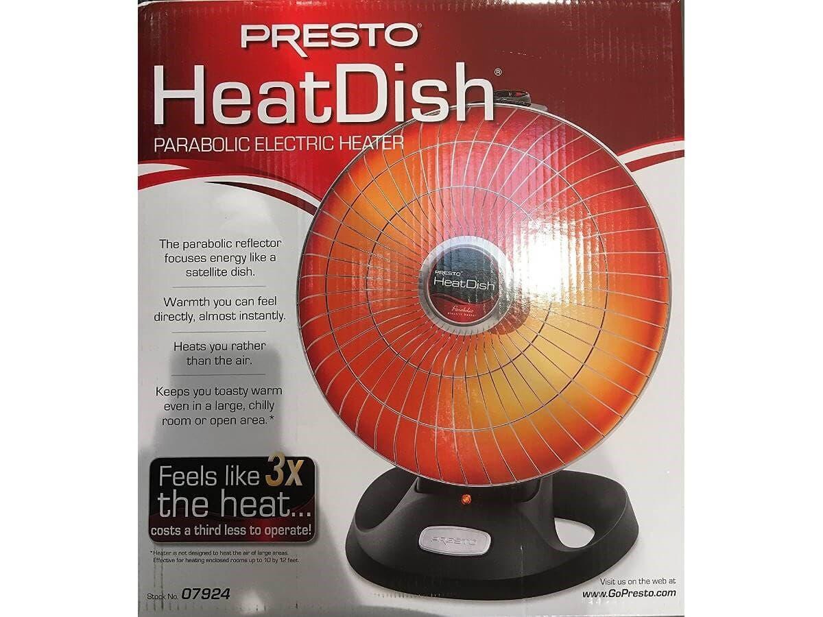 presto heat dish wiring wire center u2022 rh 144 202 60 241 Water Heater Installation Diagram Hot Water Heater Thermostat Wiring Diagram