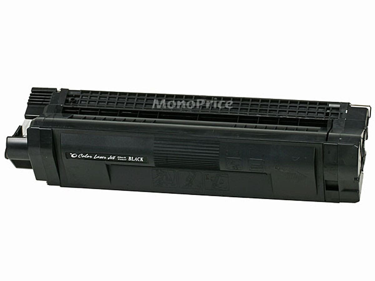 MPI C4149A Remanufactured Laser Toner Cartridge for HP LaserJet 8500, 8550 Series printers Black