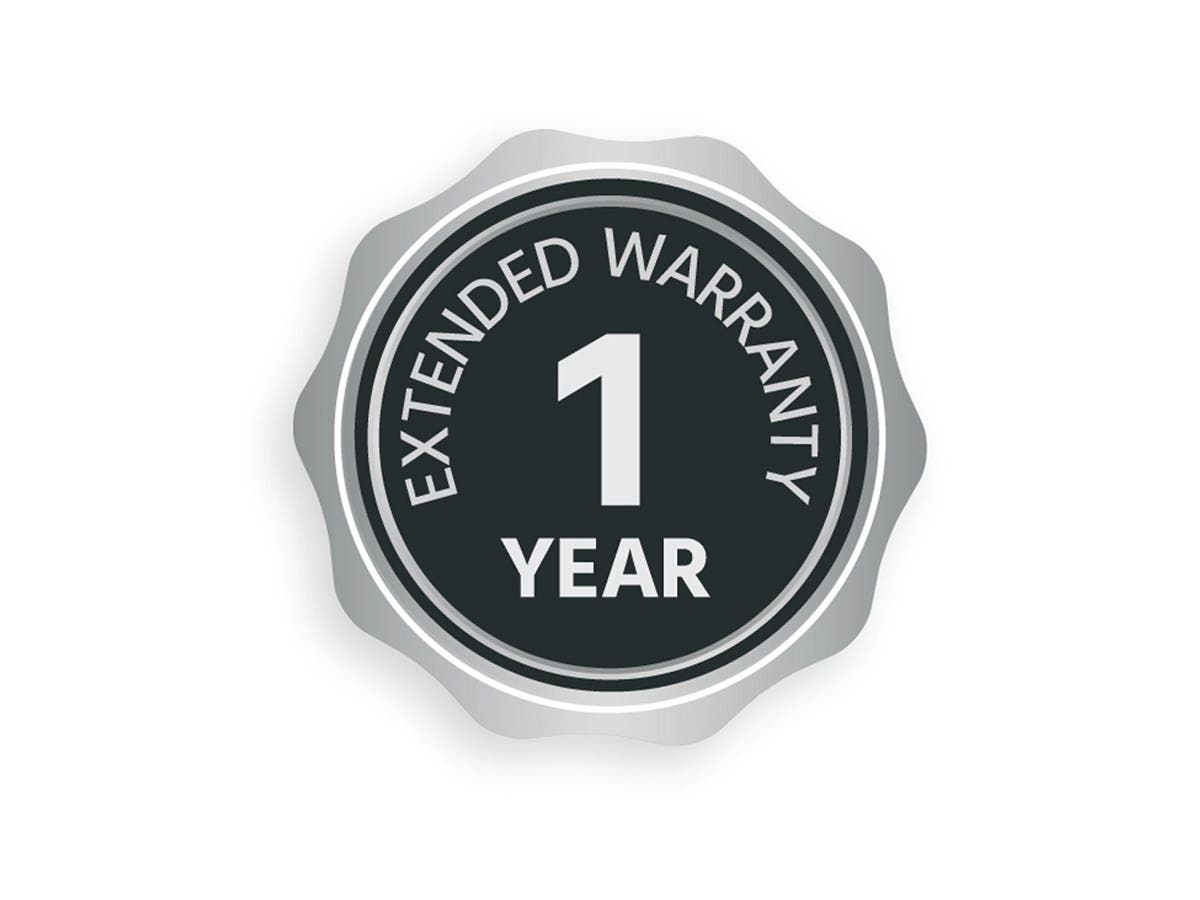 Monoprice Maker Ultimate 1-Year Extended Warranty Plan-Large-Image-1