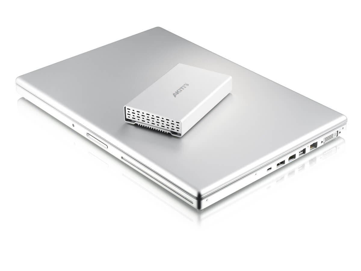 Ausgezeichnet Firewire Hub 400 800 Zeitgenössisch - Schaltplan Serie ...