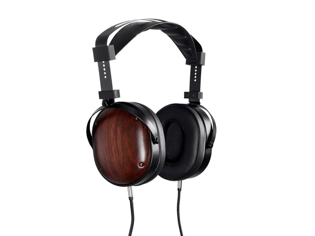 Monolith by Monoprice M565C Over Ear Closed Back Planar Magnetic Headphones (Open Box)-Large-Image-1