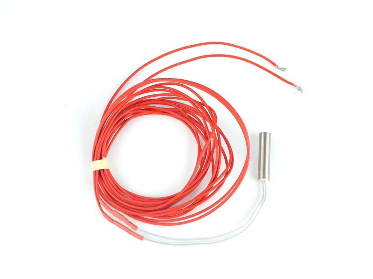 Monoprice MP Select V2 Heater Cartridge-Large-Image-1