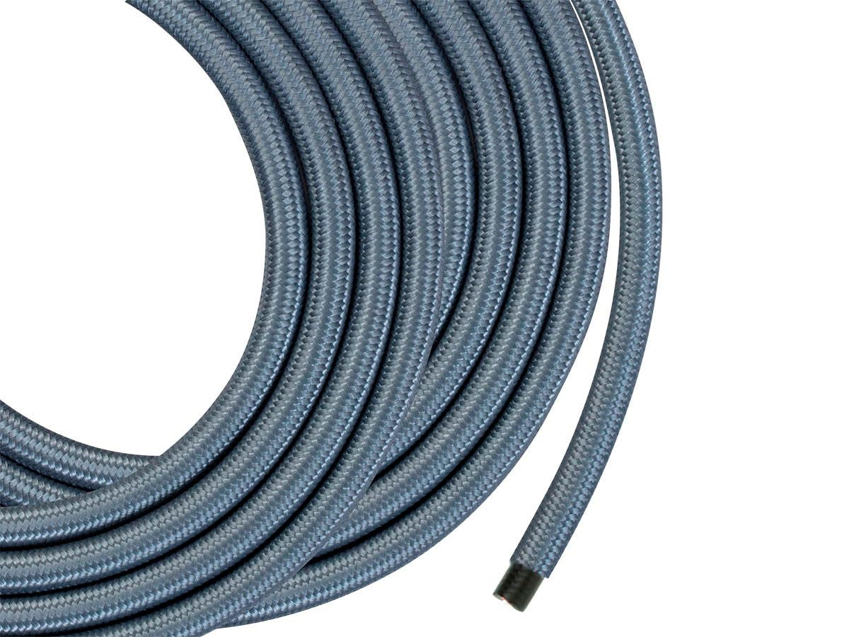 Monolith by Monoprice 12AWG Oxygen Free Copper Multi-Strand Conductors PE Insulated Speaker Wire, 25 Feet-Large-Image-1