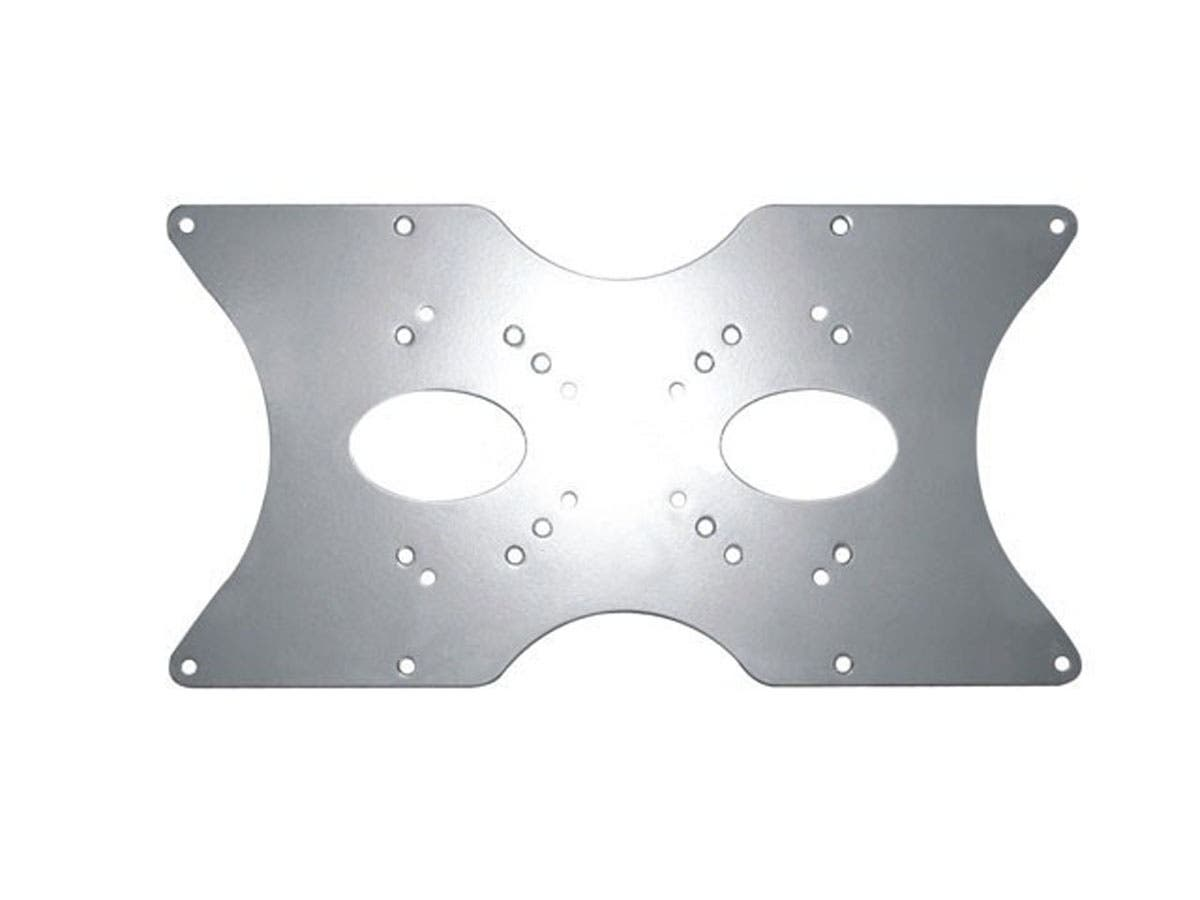 400x200mm Bracket Universal VESA Adapter Plate