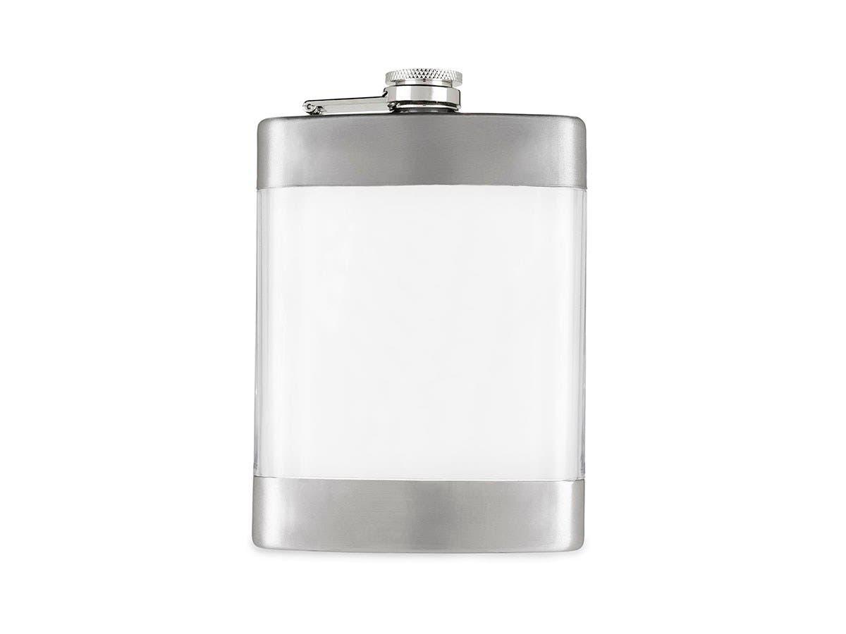 Gawk Clear Flask-Large-Image-1