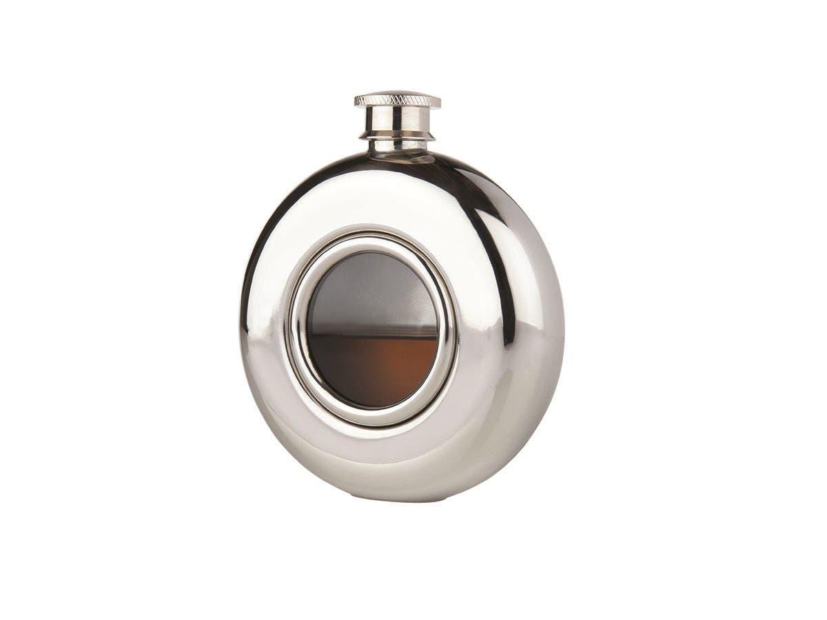 Irving Scope Flask-Large-Image-1