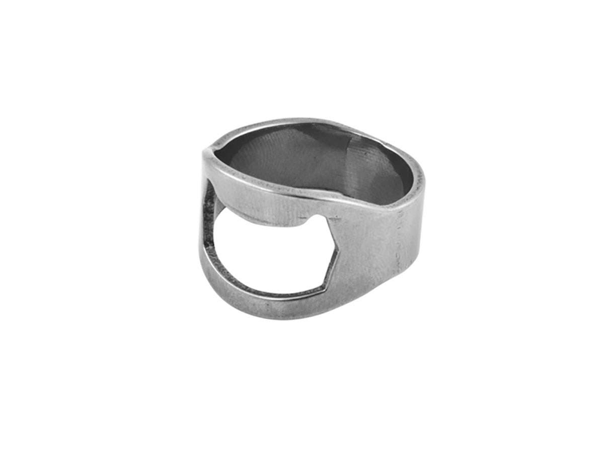 Brud Bottle Opener Ring-Large-Image-1