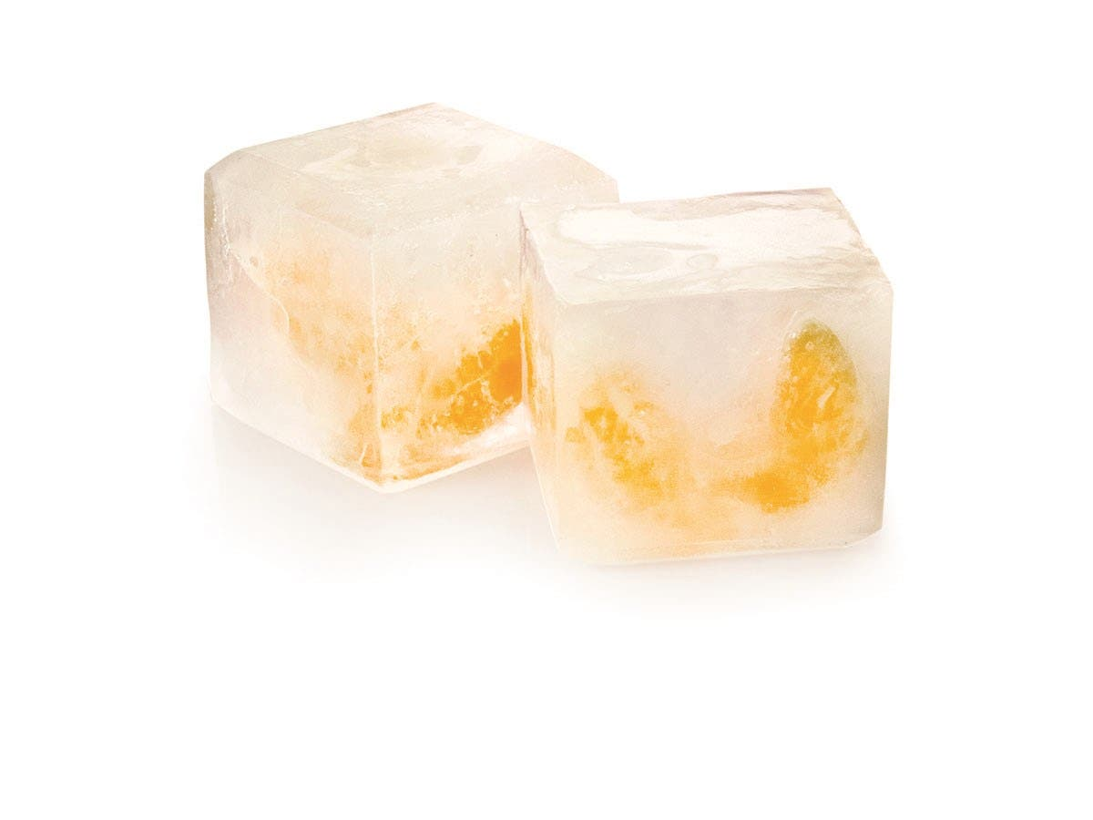 Colossal Ice Cube Tray-Large-Image-1