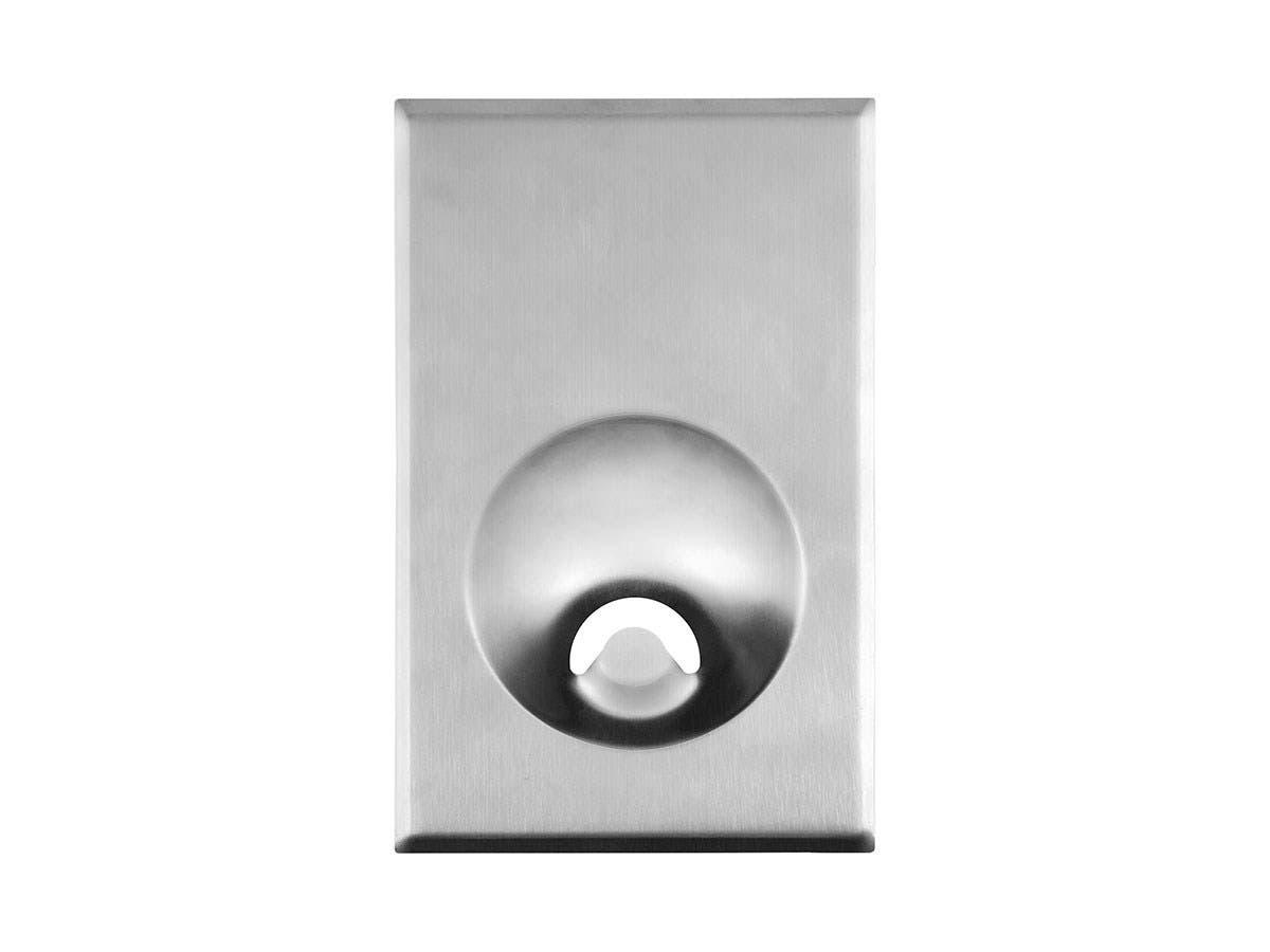 Magnifico Magnetic Bottle Opener-Large-Image-1