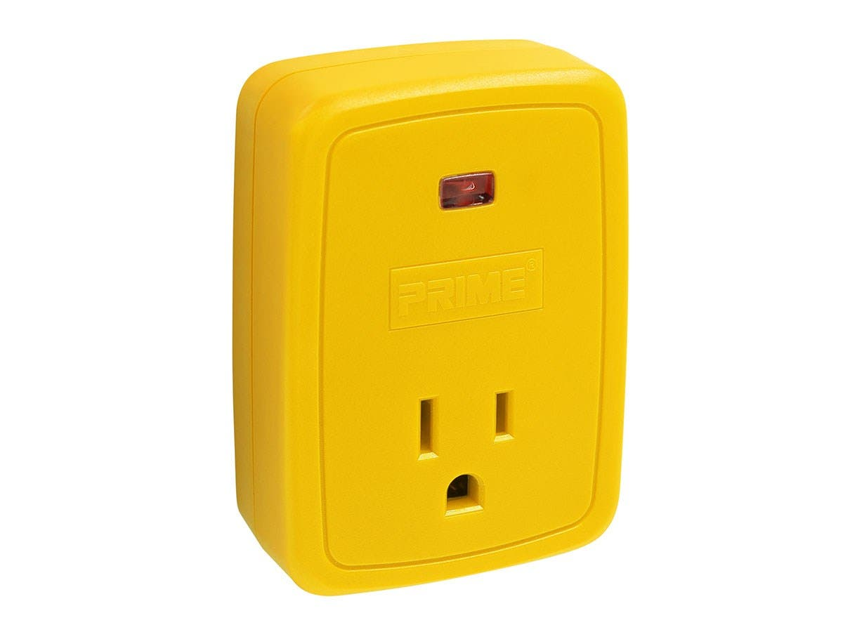 Freeze Protection Outlet-Large-Image-1