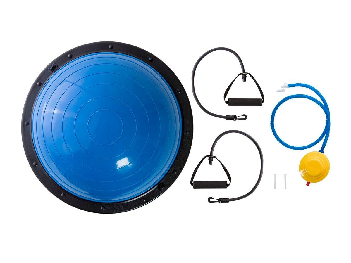 GetFit Balance Trainer Ball (Open Box)-Large-Image-1