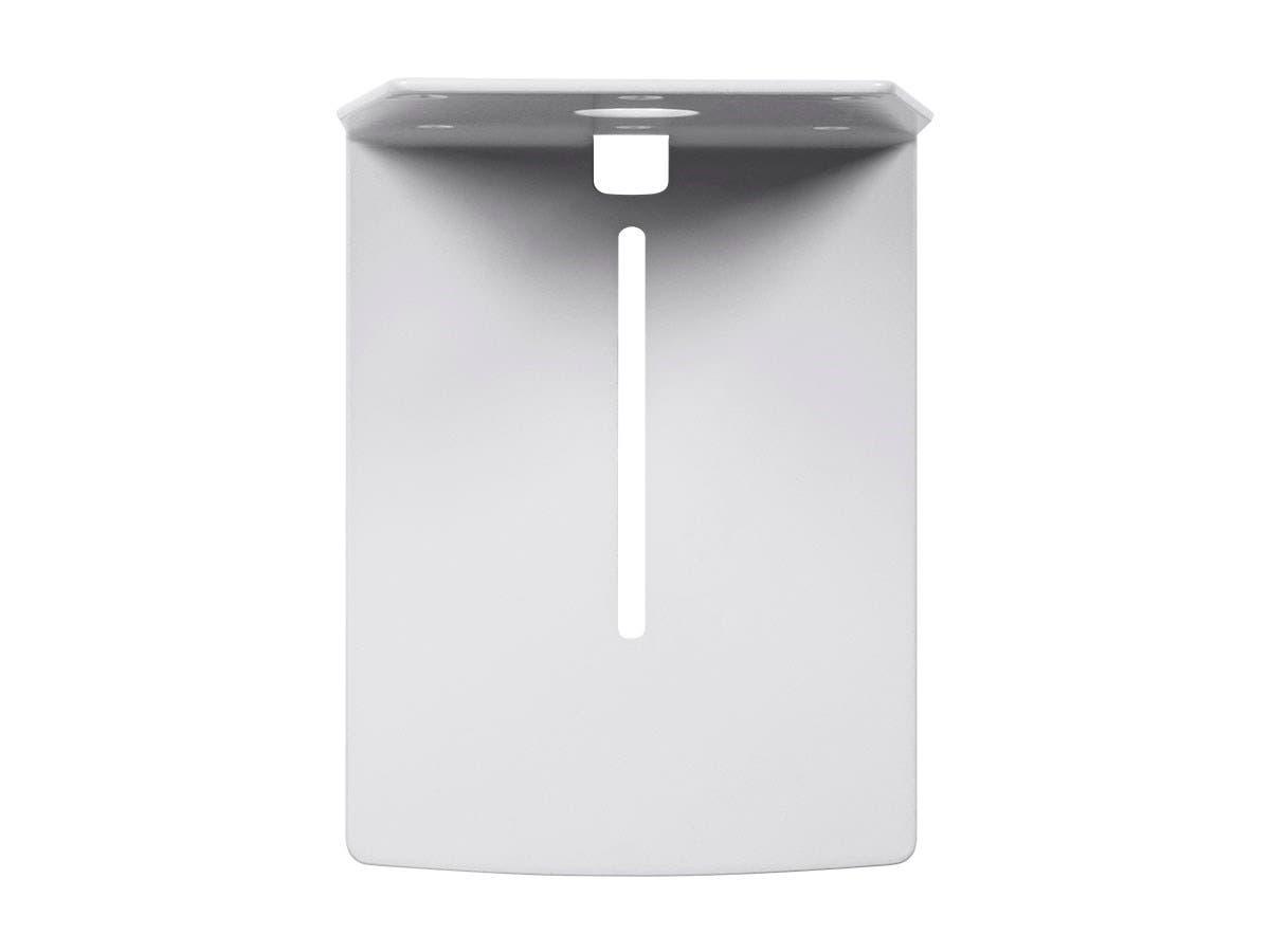 Monoprice Swivel Speaker Mount for Sonos PLAY:5 White GEN 1 ONLY