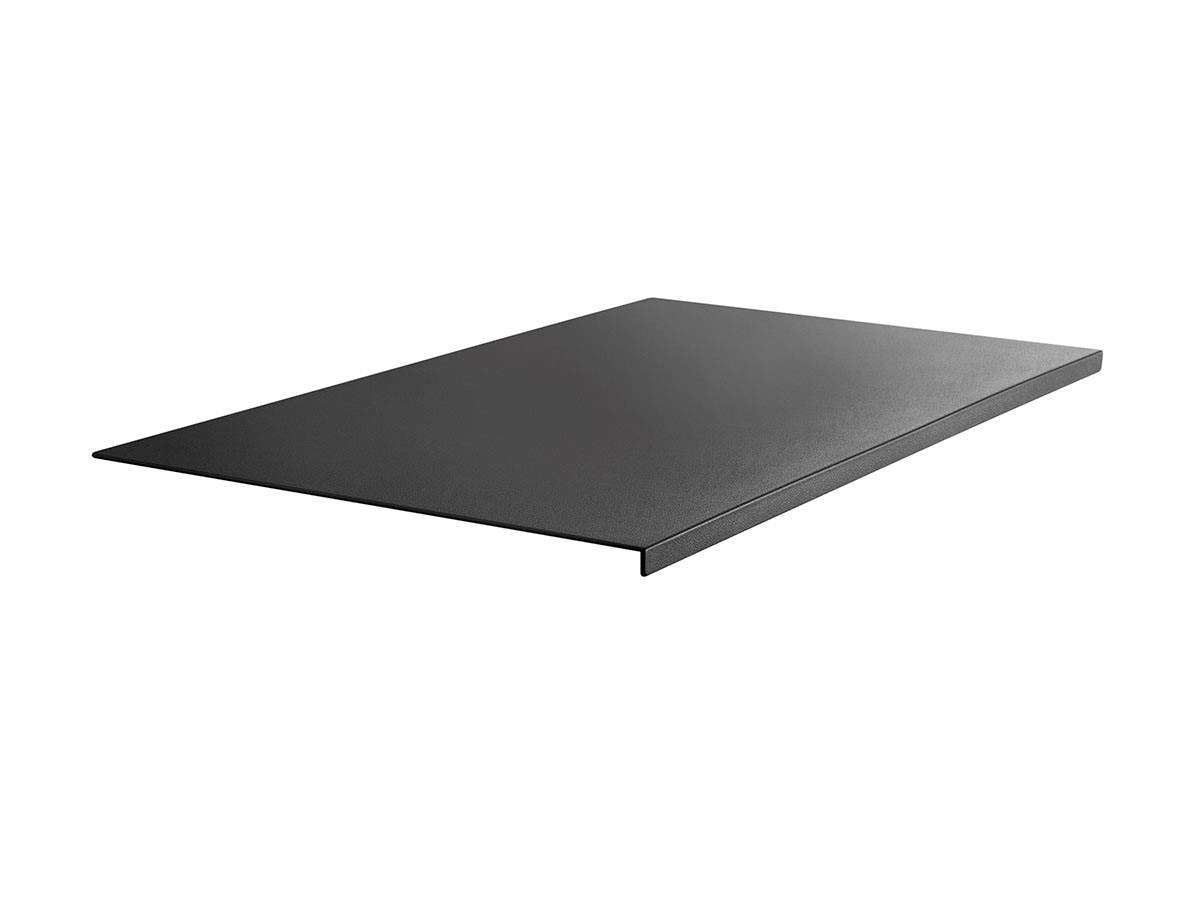 Workstream by Monoprice Textured Office Desk Mat - main image