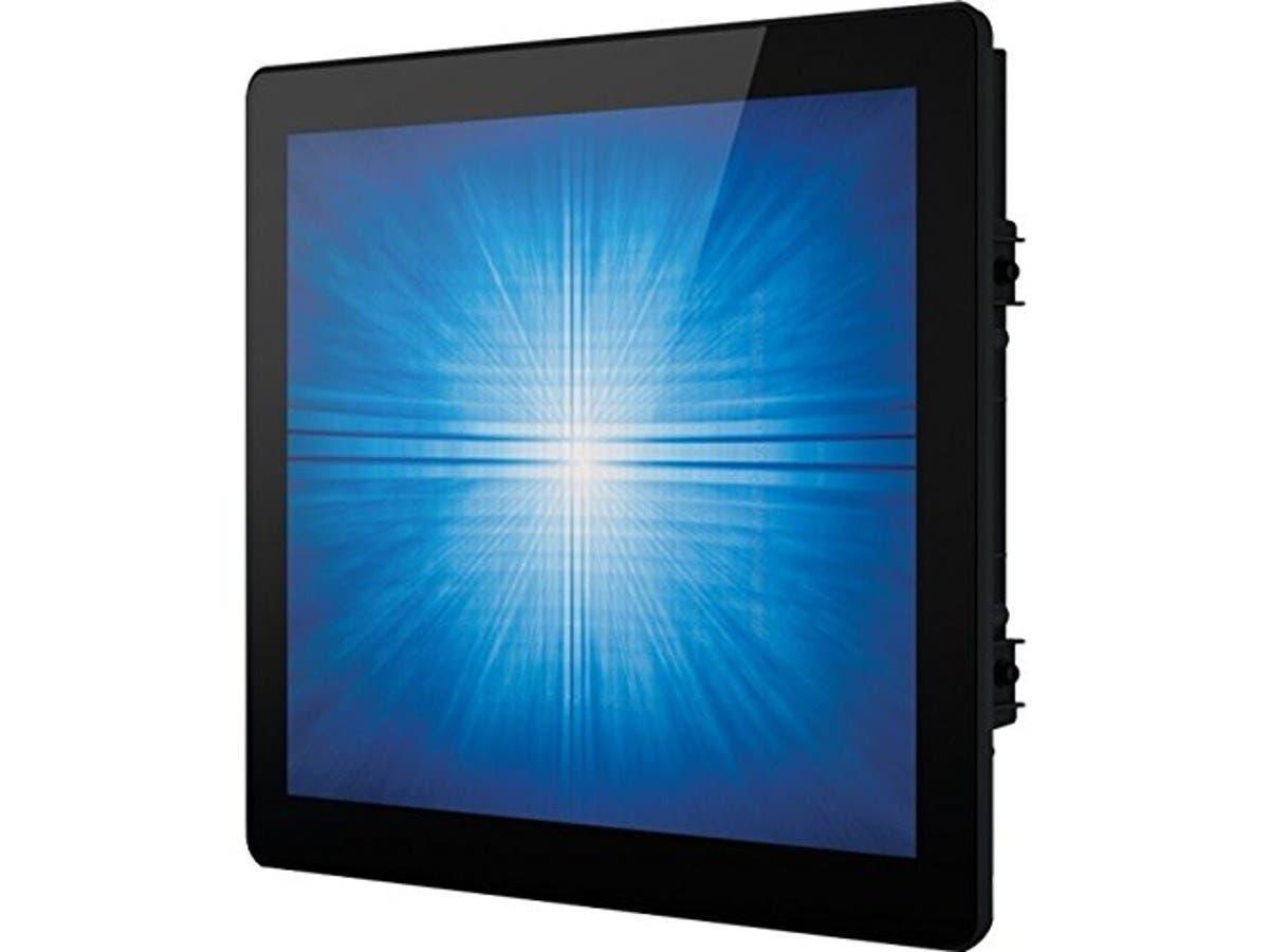 "Elo 1790L 17"" Open-frame LCD Touchscreen Monitor - 5:4 - 5 ms - 5-wire Resistive - 1280 x 1024 - SXGA - 16.7 Million Colors - 800:1 - 250 Nit - LED Backlight - HDMI - USB - E326347-Large-Image-1"