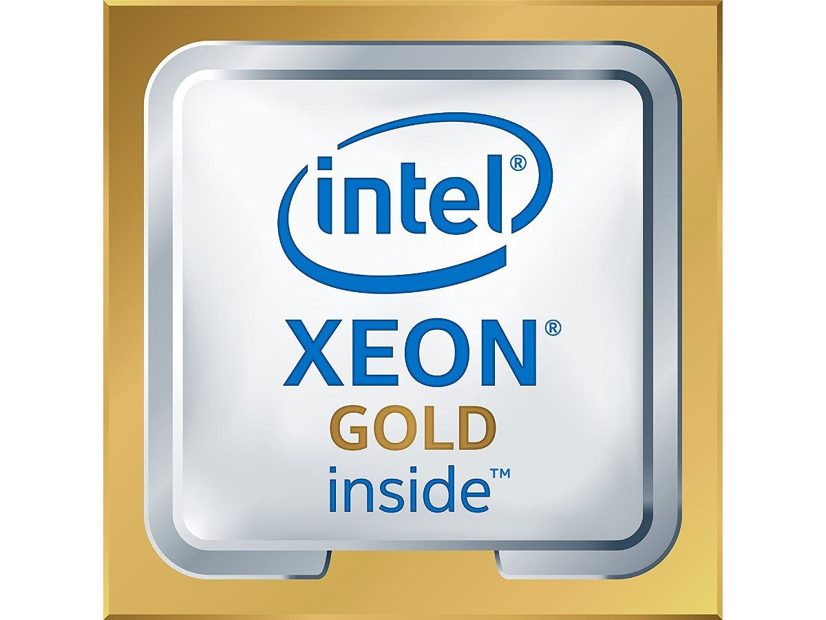Intel Xeon 6130 Hexadeca-core (16 Core) 2.10 GHz Processor - Socket 3647 - Retail Pack - 16 MB - 22 MB Cache - 64-bit Processing - BX806736130-Large-Image-1