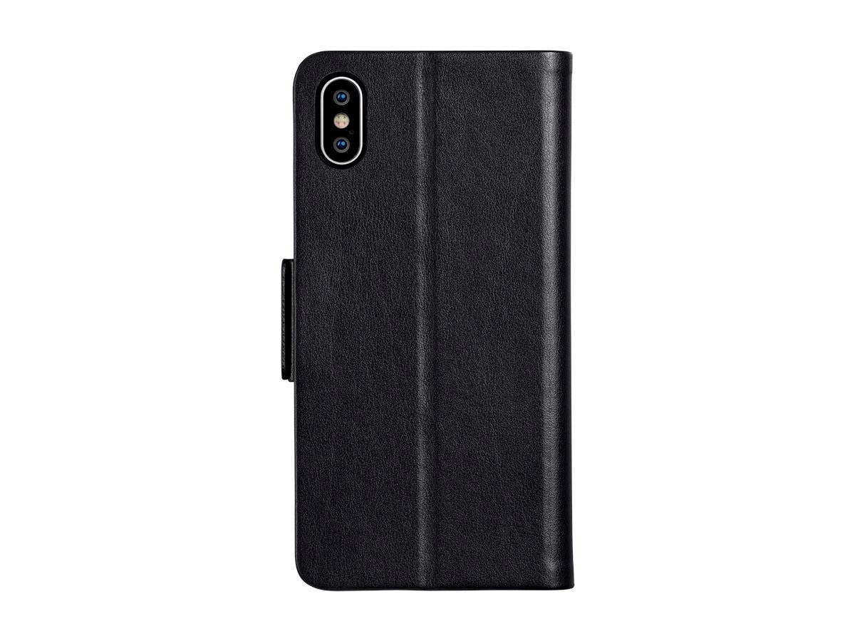 vegan iphone xs case