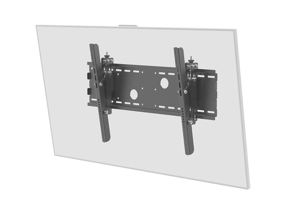 Titan Series Tilt Wall Mount for Extra Large 3270in TVs up to 165