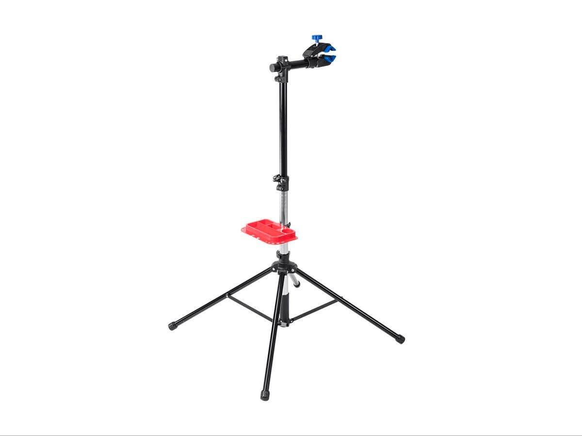Monoprice Bicycle Repair Stand (Open Box)-Large-Image-1